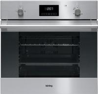 Газовый духовой шкаф Korting OEG771CFX -