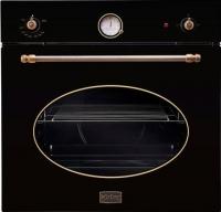 Газовый духовой шкаф Korting OGG742CRSN -