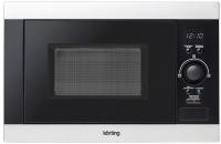 Микроволновая печь Korting KMI825XN -