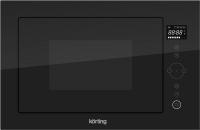 Микроволновая печь Korting KMI825TGN -