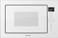 Микроволновая печь Korting KMI825TGW -