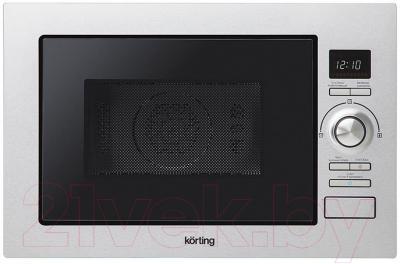 Микроволновая печь Korting KMI925CX