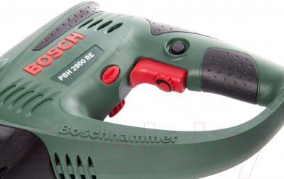 Перфоратор Bosch PBH 2900 RE (0.603.393.104)