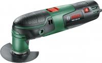 Многофункциональный инструмент Bosch PMF 220 CE (0.603.102.020) -