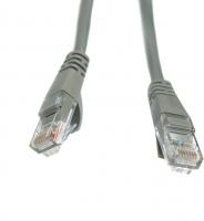 Сетевой кабель Dialog HC-A3700 -