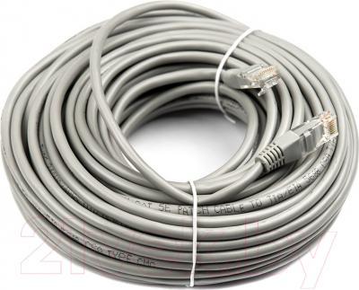 Сетевой кабель Dialog HC-A3700
