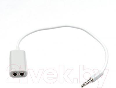 Концентратор Dialog HC-A3900