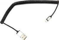 Кабель USB Dialog HC-A6618 -