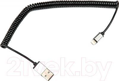Кабель USB Dialog HC-A6618