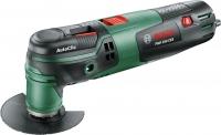 Многофункциональный инструмент Bosch PMF 250 CES (0.603.102.120) -