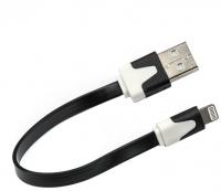 Кабель USB Dialog HC-A6401 -