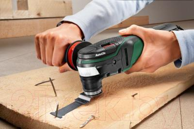 Многофункциональный инструмент Bosch PMF 350 CES (0.603.102.220)