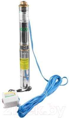 Скважинный насос Eco DW-37