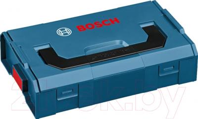 Кейс для инструментов Bosch L-Boxx Mini (1.600.A00.7SF)