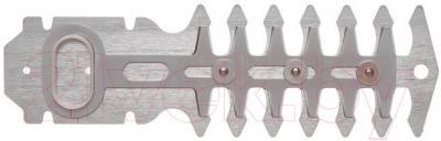Садовые ножницы Wortex SG 7215