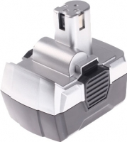 Аккумулятор для электроинструмента Wortex BN 1810 -