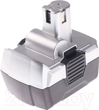Аккумулятор для электроинструмента Wortex BN 1810