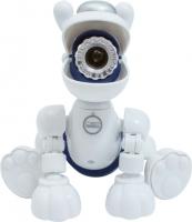 Веб-камера CBR MF-700 Cyber Dog -