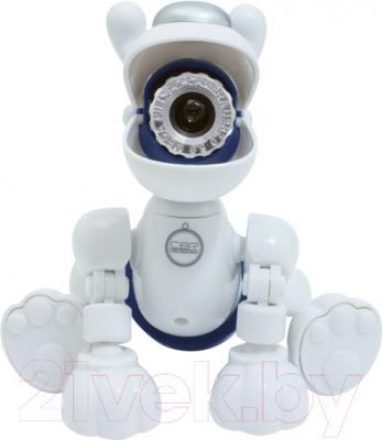 Веб-камера CBR MF-700 Cyber Dog