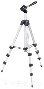 Штатив для фото-/видеокамеры Continent TR-B3 (34-108см)
