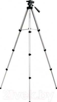 Штатив для фото-/видеокамеры Continent TR-B1 (42-130см)