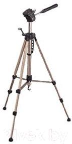 Штатив для фото-/видеокамеры Continent TR-A3 (56-146см)