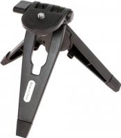 Штатив для фото-/видеокамеры Continent TR-F3 (9.5см) -
