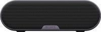 Портативная колонка Sony SRS-XB2B (черный) -