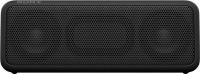 Портативная колонка Sony SRS-XB3B (черный) -