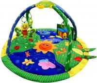 Развивающий коврик Babyhit PM-02 (Beautiful Garden) -