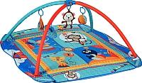Развивающий коврик Babyhit PM-03 (Circus) -
