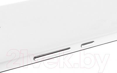 Смартфон Xiaomi Redmi Note 2 32GB (белый)