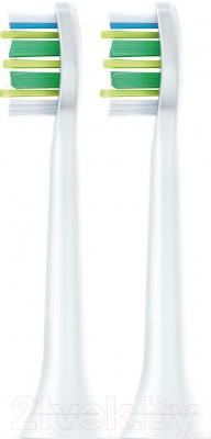 Насадки для зубной щетки Philips InterCare Standart HX9002/07