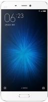 Смартфон Xiaomi Mi 5 32GB (белый) -