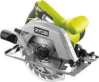 Дисковая пила Ryobi RWS1250GB (5133002194) -
