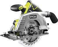 Дисковая пила Ryobi R18CS-0 (5133002338) -