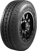 Летняя шина Nitto Dura Grappler 265/65R17 112T -