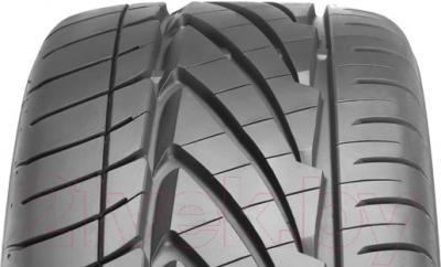 Летняя шина Nitto Neo Gen 235/40R18 95W