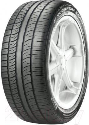 Летняя шина Pirelli Scorpion Zero 265/35R22 102W