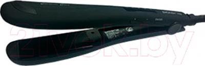 Выпрямитель для волос Polaris PHS3389KT (черный)