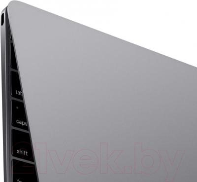 Ноутбук Apple MacBook (MLH72RU/A)