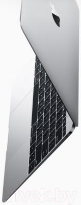 Ноутбук Apple MacBook (MLHA2RU/A)