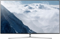 Телевизор Samsung UE55KS8000U -
