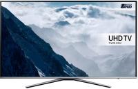 Телевизор Samsung UE49KU6400U -