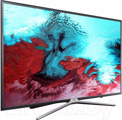 Телевизор Samsung UE32K5500AU