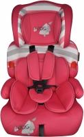 Автокресло Lorelli Kiddy Pink Kids (10070011668) -