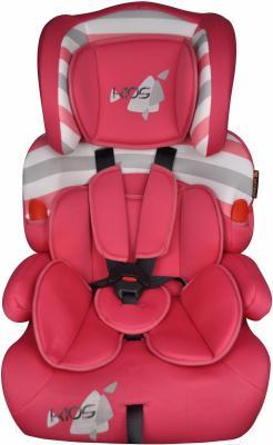 Автокресло Lorelli Kiddy Pink Kids (10070011668)
