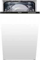Посудомоечная машина Korting KDI45130 -