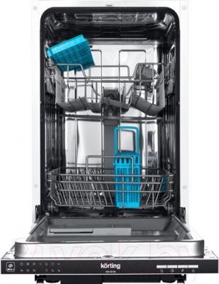 Посудомоечная машина Korting KDI45130
