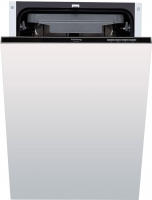 Посудомоечная машина Korting KDI4550 -